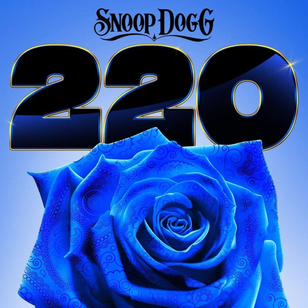 220 Snoop Dogg