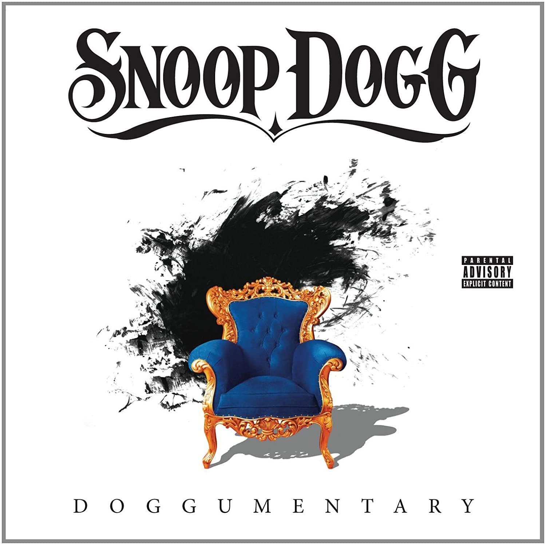 Doggumentary Snoop Dogg