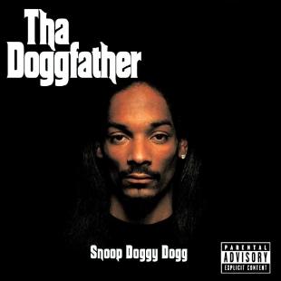 Tha Doggfather Snoop Dogg