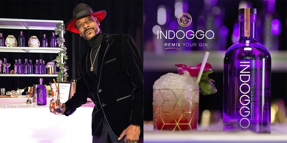snoop-dogg-gin-indoggo